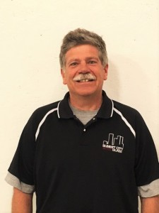 Chuck LaTurner/Owner Over 30 Years Experience