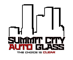 Summit City Auto Glass